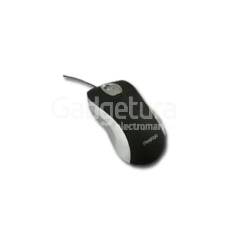 Мышь Prestigio PM31