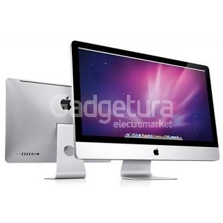 "Моноблок iMac 27"" Core i3 Duo 3.2GHz"