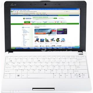 "ASUS Eee PC 1001PX (10.1"" Intel Atom N450 1.66ГГц, 1Гб, 160Гб, Intel GMA 3150, Windows 7 Starte)"