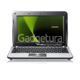 "SAMSUNG NP-NF310-A02 (10.1"" Intel Atom N455 1.66ГГц, 2Гб, 250Гб, Intel GMA 3150, BT, 6 cell, Windows 7 Starter)"