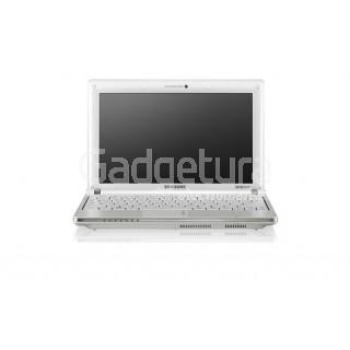 "SAMSUNG NP-NC10-KA05 (10.2"" Intel Atom N270 1.6ГГц, 1Гб, 160Гб, Intel GMA 950, BT, Windows XP Home)"