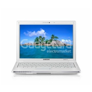 "SAMSUNG NP-NC20-KA01 (12.1"" Via Nano U2250 1.3ГГц, 1Гб, 160Гб, VIA Chrome9, BT, Windows XP Home)"