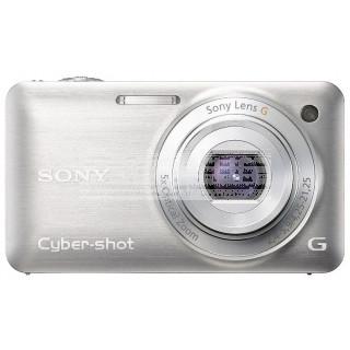 Фотоаппарат Sony CyberShot DSC-WX5