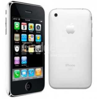 Телефон Apple iPhone 3GS (32 Gb)