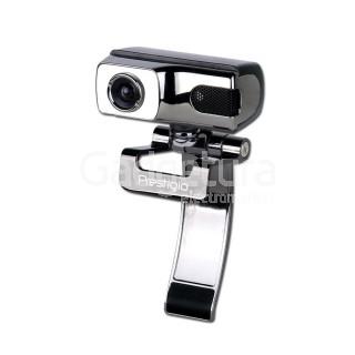 Web - камера Prestigio PWC413