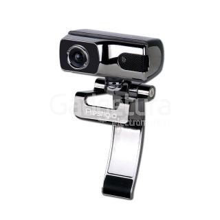 Web - камера Prestigio  PWC420