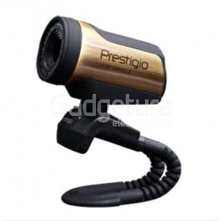 web камера prestigio