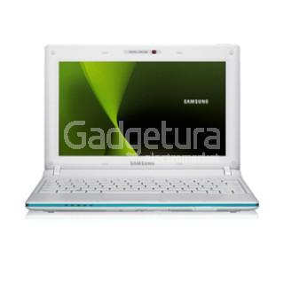 "SAMSUNG NP-N150-JA05 (10.1"" Intel Atom N450 1.66ГГц, 1Гб, 250Гб, Intel GMA 3150, BT, 6 cell, Windows 7 Starter)"