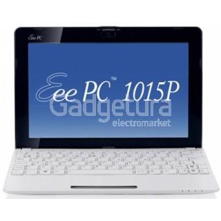 "ASUS Eee PC 1015P (10.1"" Intel Atom N450 1.66ГГц, 2Гб, 160Гб, Intel GMA 3150, Windows 7 Starter)"