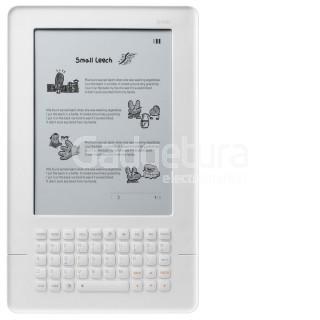 Электронная книга iRiver Story EB02
