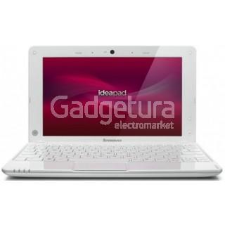 "Нетбук Lenovo IdeaPad S10-3 (10.1"" Intel Atom N450 1.66ГГц, 1Гб, 160Гб, Intel GMA 3150, BT, 6 cell, Windows 7 Starter)"