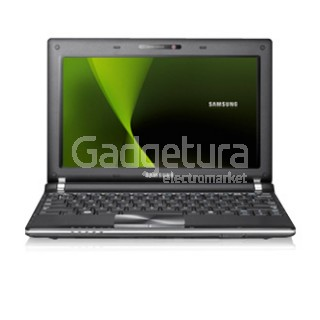 "SAMSUNG NP-N350-JA03 (10.1"" Intel Atom N455 1.66ГГц, 2Гб, 250Гб, Intel GMA 3150, BT, 3 cell, Windows 7 Starter)"
