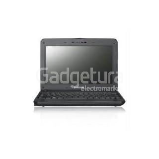 "SAMSUNG NP-NB30-JP01 (10.1"" Intel Atom N450 1.66ГГц, 1Гб, 250Гб, Intel GMA 3150, BT, 6 cell, Windows 7 Starter)"