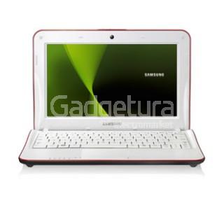 "SAMSUNG NP-NF110-A01 (10.1""  Intel Atom N455 1.66ГГц, 1Гб, 250Гб, Intel GMA 3150, BT, 6 cell, Windows 7 Starter)"