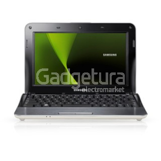 "SAMSUNG NP-NF210-A01 (10.1"" Intel Atom N455 1.66ГГц, 1Гб, 250Гб, Intel GMA 3150, BT, 6 cell, Windows 7 Starter)"