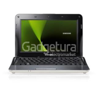 "SAMSUNG NP-NF210-A01 (10.1"" Intel Atom N455 1.66ГГц, 1Гб, 250Гб, Intel GMA 3150, BT, 6 cell, Windows 7 Starter)"