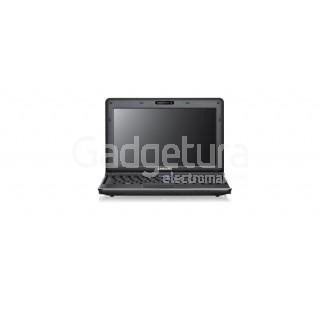 "SAMSUNG NP-N140-KA03 (10"" Intel Atom N280 1.66ГГц, 1Гб, 160Гб, Intel GMA 950, BT, 6 cell, Windows XP Home)"