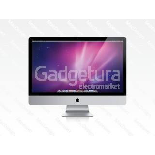 "Моноблок iMac 21.5"" Core 2 Duo 3.06GHz"