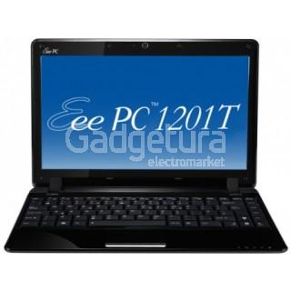 "ASUS Eee PC 1201T (12"" AMD Athlon Neo MV-40 1.6ГГц, 2Гб, 250Гб, ATI Mobility Radeon HD 3200, BT, Windows 7 Starter)"