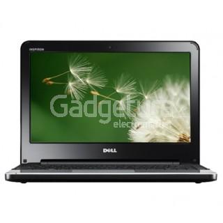 "Нетбук Dell Inspiron 1110 (11.6"" Intel Celeron M 743 1.3ГГц, 2Гб, 250Гб, Intel GMA 4500MHD)"