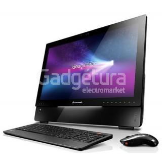 """Моноблок LENOVO IdeaCentre A700 (23"""" iCore i5 Mobile 460M, 4GB, 640GB,  ATI Mobility Radeon HD5650 1GB)"""