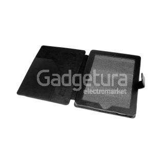 Чехол кожаный для Apple iPad