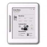Электронная книга iRiver Story EB05