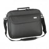 """Laptop Case PRESTIGIO  PNBAG 16 для up to 16"""" laptop Черный"""