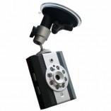 Видеорегистратор DVR-006
