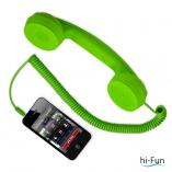 HI-Ring телефонная трубка