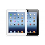 Apple iPad new 64Gb Wi-Fi + 4G