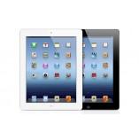 Apple iPad new 16Gb Wi-Fi + 4G