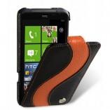 Чехол Melkco для HTC Titan