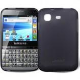 Чехол TPU S3370 Corby 3G серый