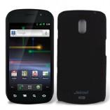 Накладка Jekod Samsung i9250 Galaxy Nexus черная