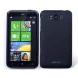 Накладка Jekod HTC Titan X310e черная
