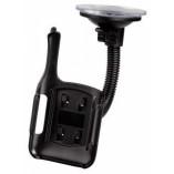 Автомобильный держатель универсальный Flex22