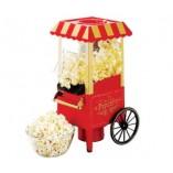 Аппарат для изготовления попкорна «ретро»