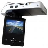 Автомобильный видеорегистратор xDevice BlackBox-21