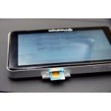 PRESTIGIO GPS GeoVision 5600GPRS