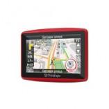 PRESTIGIO GPS GeoVision 5900BTFMTVHD