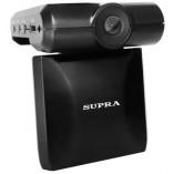SUPRA SCR-400