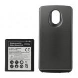 Аккумулятор для Samsung Galaxy Nexus