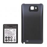 Аккумулятор  Samsung Galaxy Note