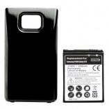 Аккумулятор для Samsung Galaxy S 2