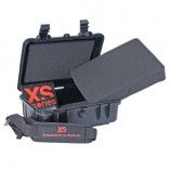 Кейс малый для камер GoPro Xsories BLBO