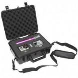 Кейс большой для камер GoPro Xsories BBBO