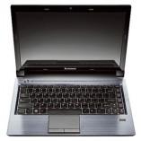 Lenovo IdeaPad V370