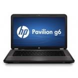 HP PAVILION g6-1318er