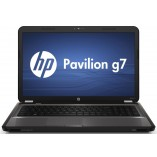 HP PAVILION g7-1308er